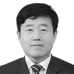 Won-sik Choi